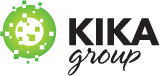 KIKA GROUP LT
